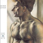 Jackie Leven, Fairy Tales for Hard Men