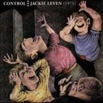 Jackie Leven, Control