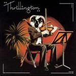 Percy 'Thrills' Thrillington, Thrillington