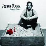 Joshua Radin, Simple Times mp3