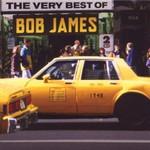 Bob James, The Very Best of Bob James