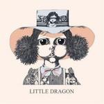 Little Dragon, Little Dragon