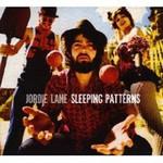 Jordie Lane, Sleeping Patterns