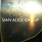 Sian Alice Group, Troubled, Shaken Etc.
