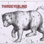 Third Eye Blind, Ursa Major