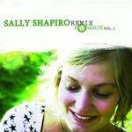 Sally Shapiro, Remix Romance, Volume 1