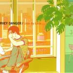 Harvey Danger, Little by Little...