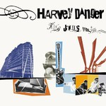 Harvey Danger, King James Version