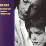 Fred Neil, Everybody's Talkin'