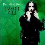 Azam Ali, Portals of Grace