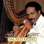Jeff Majors, Sacred Eight