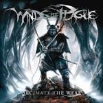 Winds of Plague, Decimate the Weak