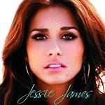 Jessie James, Jessie James