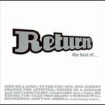 Return, The Best Of