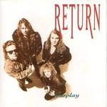 Return, Fourplay