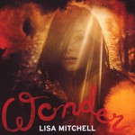 Lisa Mitchell, Wonder