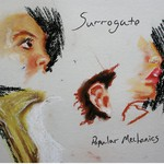 Surrogate, Popular Mechanics