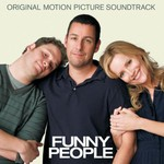 Various Artists, Funny People mp3