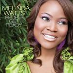 Melinda Watts, People Get Ready