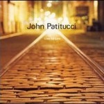 John Patitucci, Line by Line