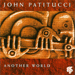 John Patitucci, Another World
