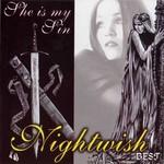 Nightwish, She Is My Sin mp3