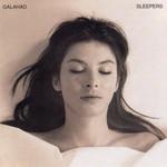 Galahad, Sleepers