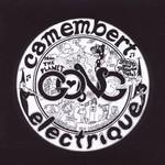 Gong, Camembert Electrique