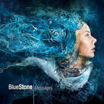 Blue Stone, Messages