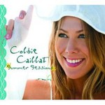 Colbie Caillat, Coco: Summer Sessions mp3