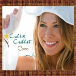 Colbie Caillat, Coco mp3