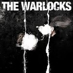 The Warlocks, The Mirror Explodes