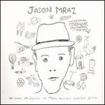 Jason Mraz, We Sing, We Dance, We Steal Things (Deluxe Edition) mp3