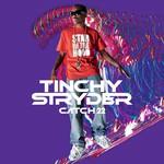 Tinchy Stryder, Catch 22