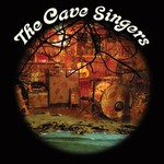 The Cave Singers, Welcome Joy