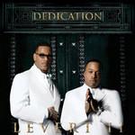 Levert II, Dedication