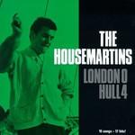 The Housemartins, London 0 Hull 4