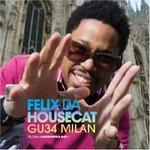 Felix da Housecat, Global Underground: Milan (Mix)