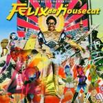 Felix da Housecat, Devin Dazzle and the Neon Fever