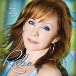 Reba McEntire, Keep on Loving You mp3