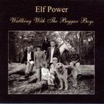 Elf Power, Walking With the Beggar Boys