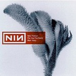 Nine Inch Nails, The Day the World Went Away