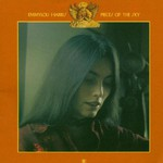 Emmylou Harris, Pieces of the Sky