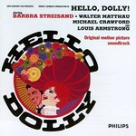 Various Artists, Hello Dolly mp3