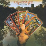 Renaissance, Turn of the Cards