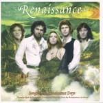 Renaissance, Songs From Renaissance Days
