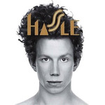 Erik Hassle, Hassle