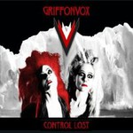 GriffonVox, Control Lost