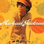 Michael Jackson, Hello World: The Motown Solo Collection
