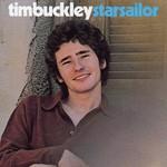 Tim Buckley, Starsailor mp3